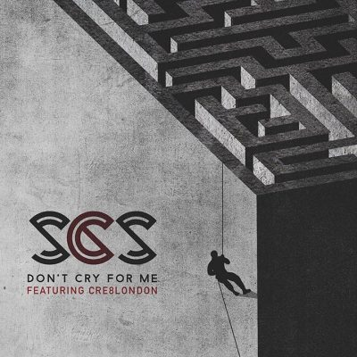 dont-cry-for-me-cover-720x720