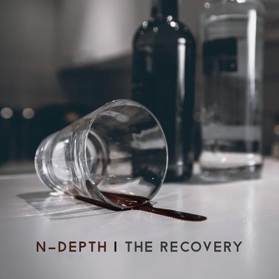 n-depth-the-recovery