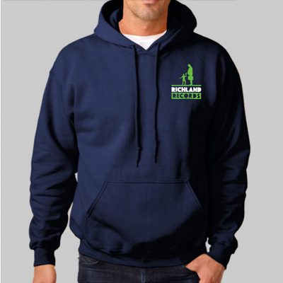 navy-with-lime-hoodie-720x720