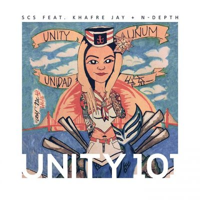 unity-101-cover-720x720