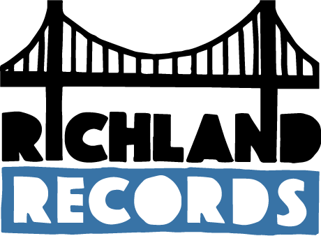 Richland Records